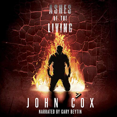 Ashes-of-the-Living
