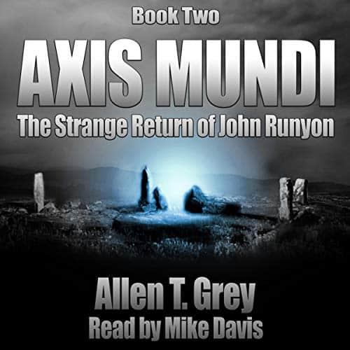 Axis-Mundi-Book-Two