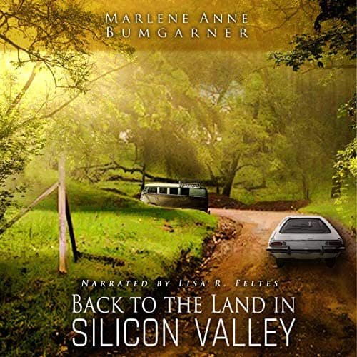 Back-to-the-Land-in-Silicon-Valley