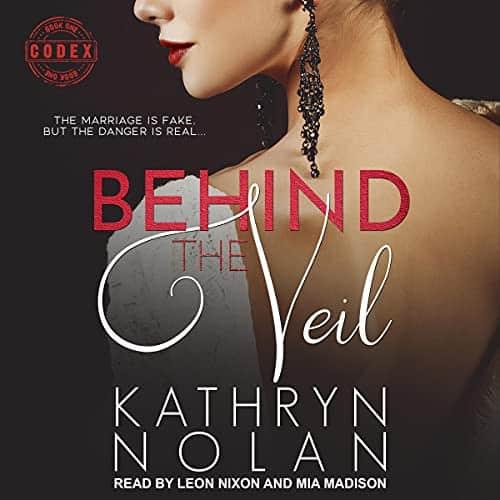 Behind-the-Veil-Codex-Series-Book-1