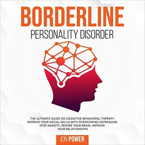 Borderline-Personality-Disorder