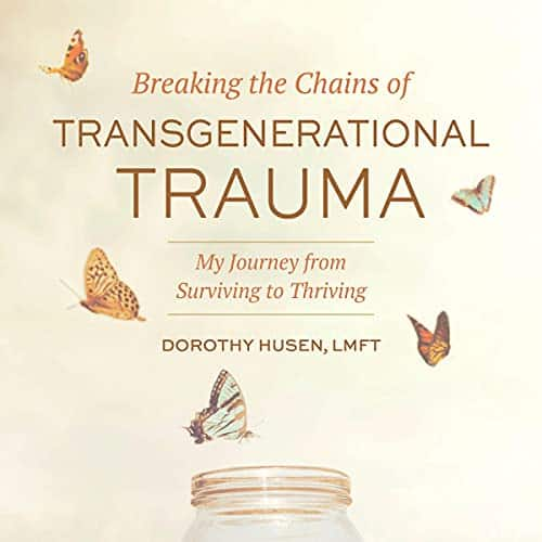 Breaking-the-Chains-of-Transgenerational-Trauma