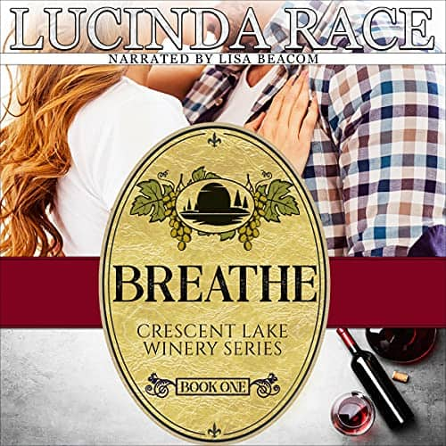 Breathe-Romance-in-the-Finger-Lakes