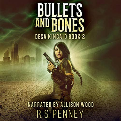 Bullets-and-Bones-A-Sci-Fi-Western