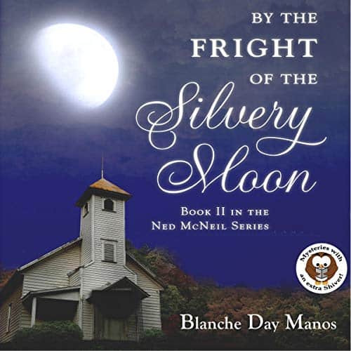 By-the-Fright-of-the-Silvery-Moon
