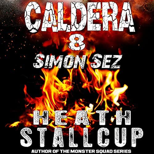 Caldera-8-Simon-Sez
