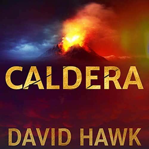 Caldrea