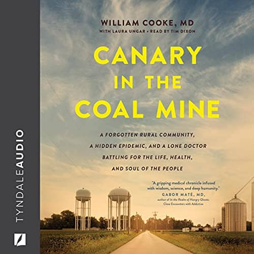 Canary-in-the-Coal-Mine