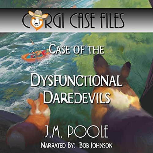 Case-of-the-Dysfunctional-Daredevils