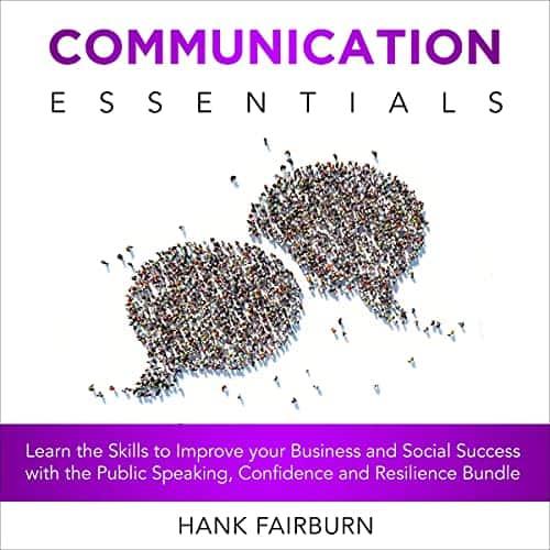 Communication-Essentials-Bundle-2-Books-in-1