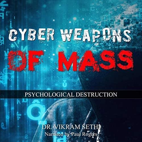 Cyber-Weapons-of-Mass-Psychological-Destruction