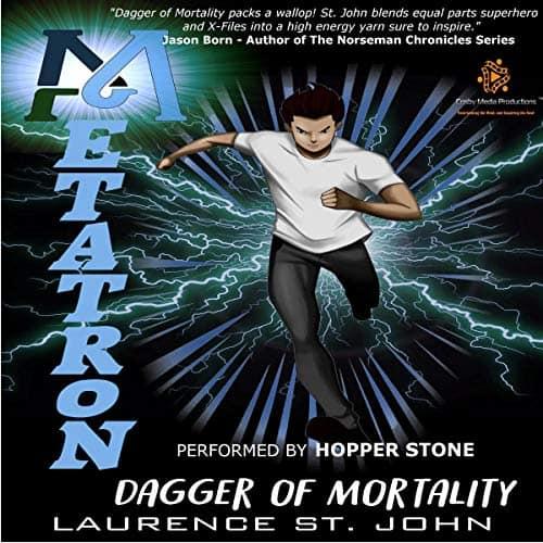 Dagger-of-Mortality