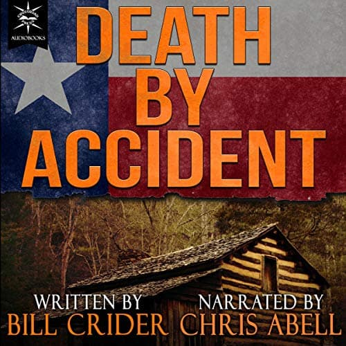 Death-by-Accident