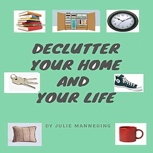 Declutter-Your-Home-and-Your-Life