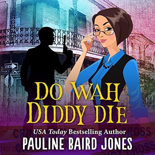 Do-Wah-Diddy-Die