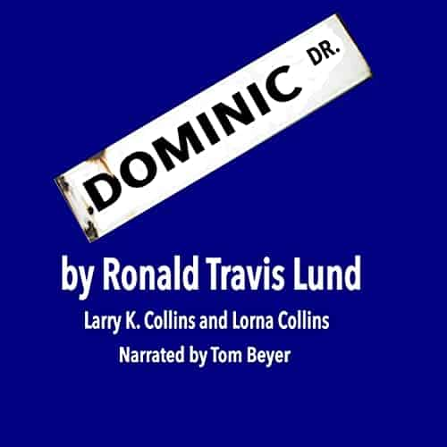 Dominic-Drive
