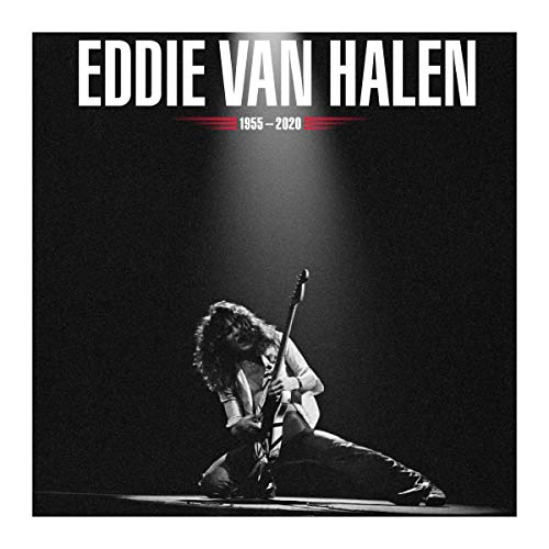 Eddie-Van-Halen-1955-2020