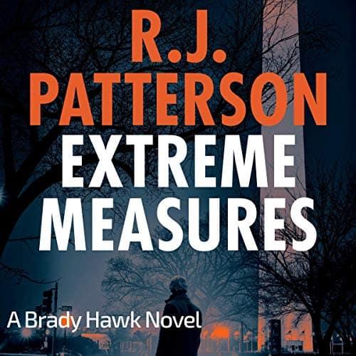 Extreme-Measures-A-Brady-Hawk-Novel