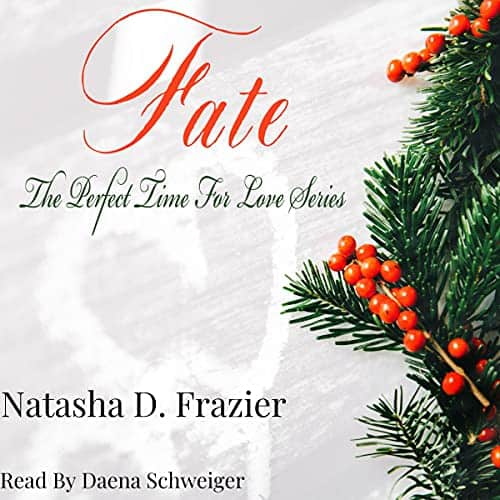 Fate-The-Perfect-Time-for-Love-Book-2