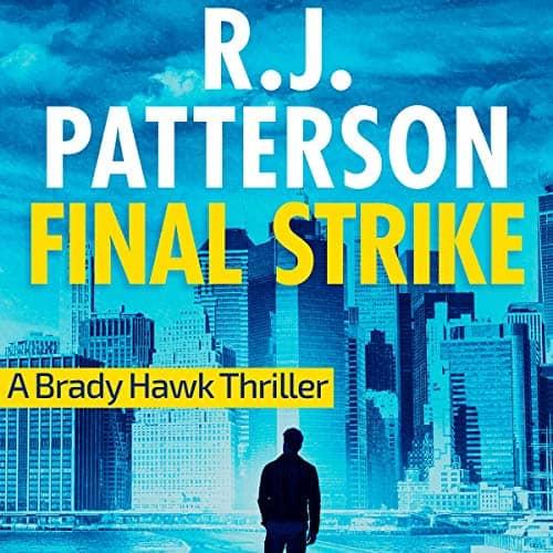 Final-Strike-A-Brady-Hawk-Novel