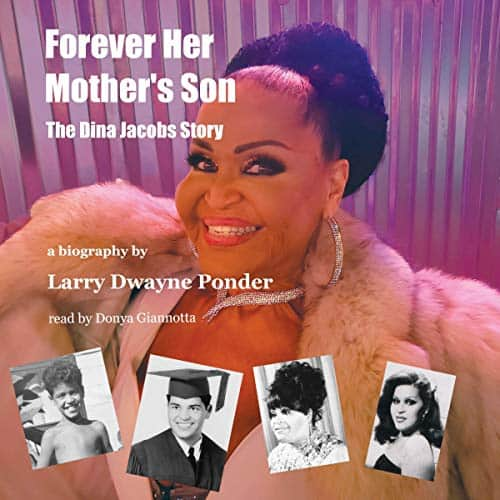 Forever-Her-Mothers-Son