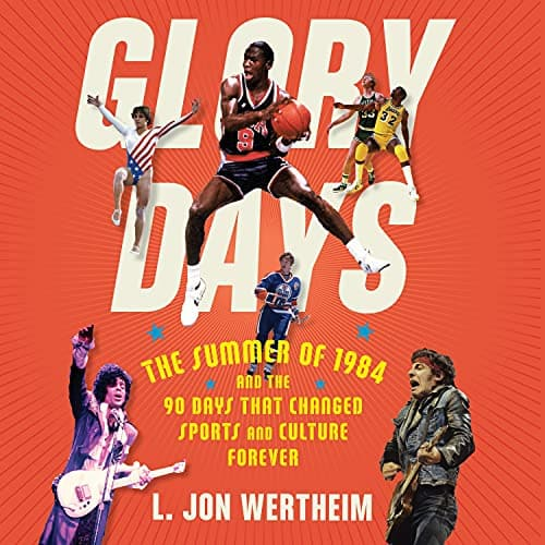 Glory-Days-The-Summer-of-1984