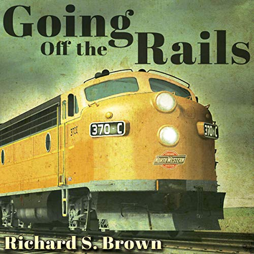 Going-off-the-Rails