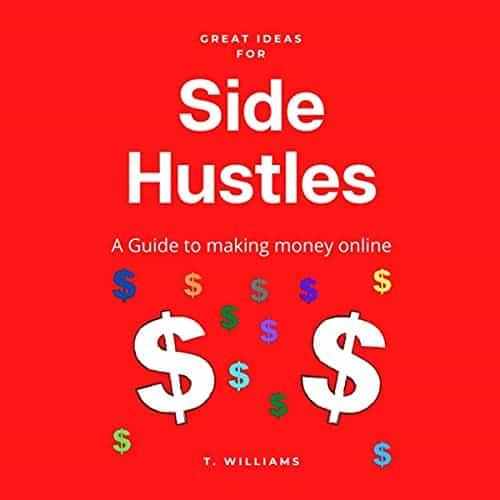 Great-Ideas-for-Side-Hustles