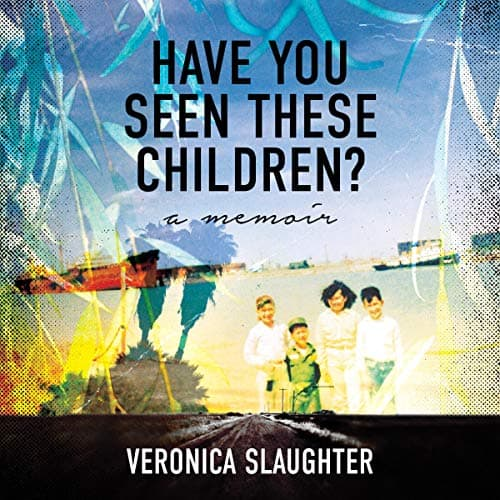 Have-You-Seen-These-Children