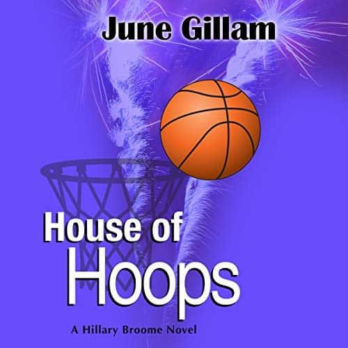 House-of-Hoops