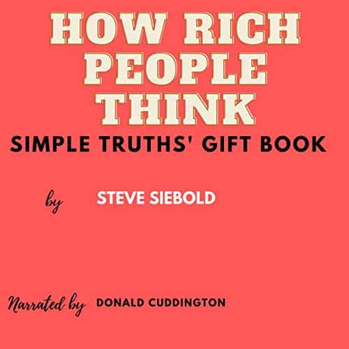 How-Rich-People-Think