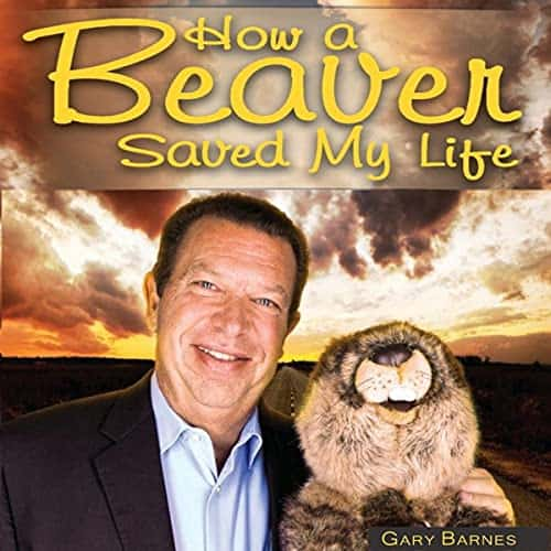 How-a-Beaver-Saved-My-Life