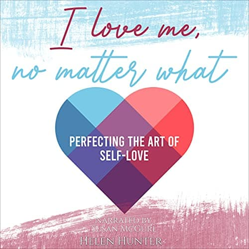 I-Love-Me-No-Matter-What
