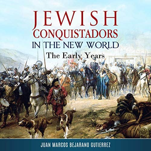 Jewish-Conquistadors-in-the-New-World