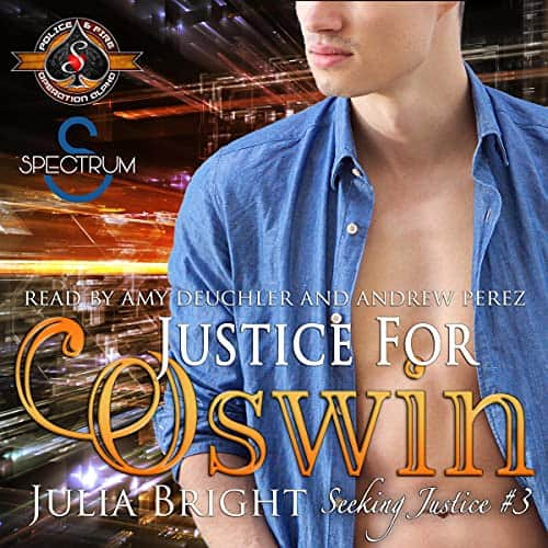 Justice-for-Oswin