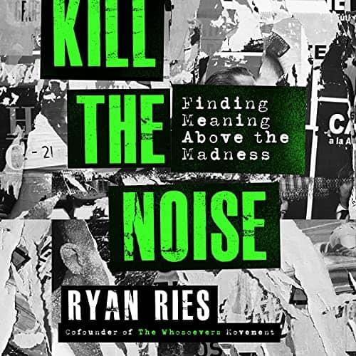 Kill-the-Noise