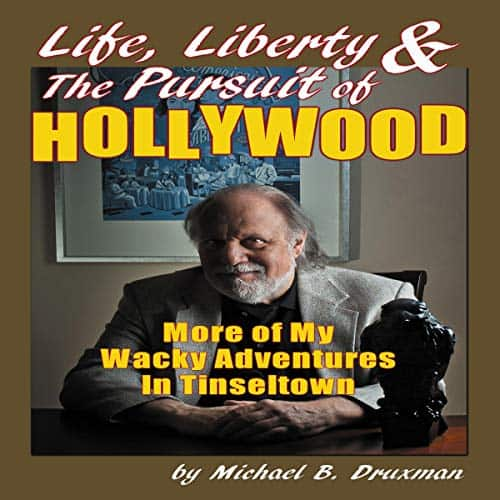 Life-Liberty-the-Pursuit-of-Hollywood