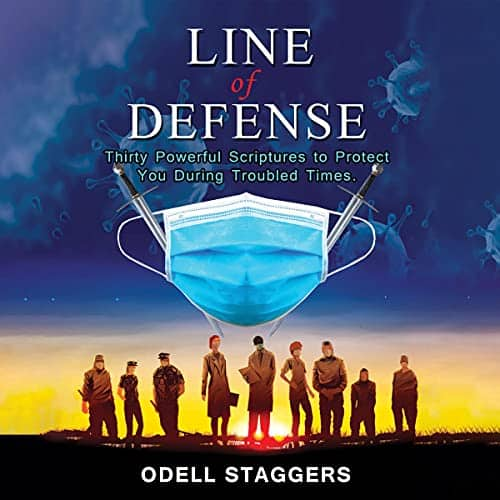 Line-of-Defense-Thirty-Powerful-Scriptures