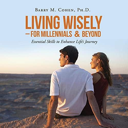 Living-Wisely-For-Millennials