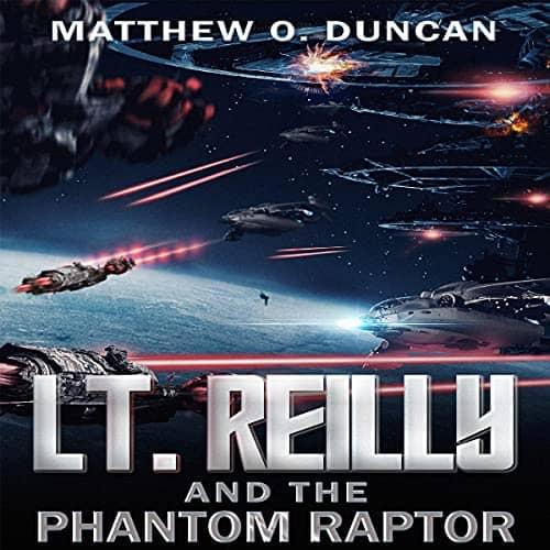 Lt-Reilly-and-the-Phantom-Raptor