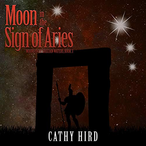 Moon-in-the-Sign-of-Aries
