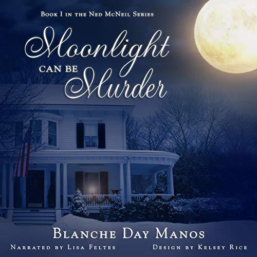 Moonlight-Can-Be-Murder