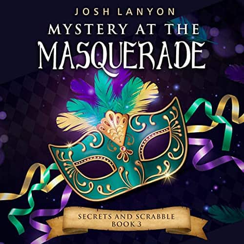 Mystery-at-the-Masquerade