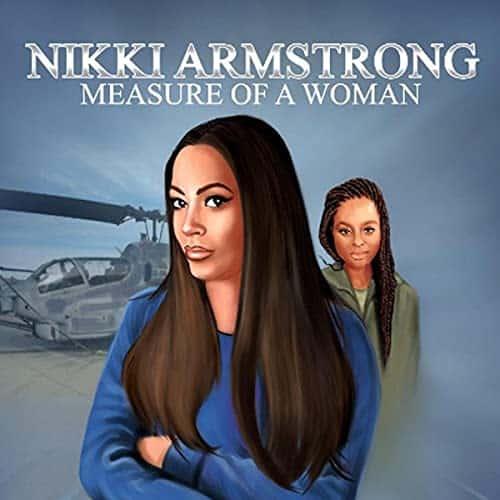 Nikki-Armstrong-Measure-of-a-Woman