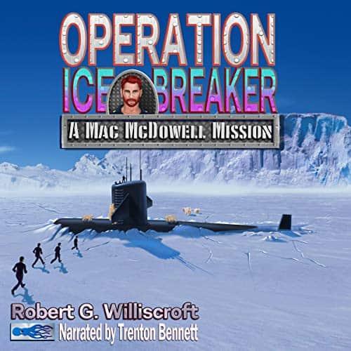 Operation-Ice-Breaker