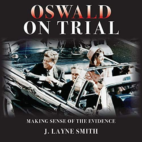 Oswald-on-Trial