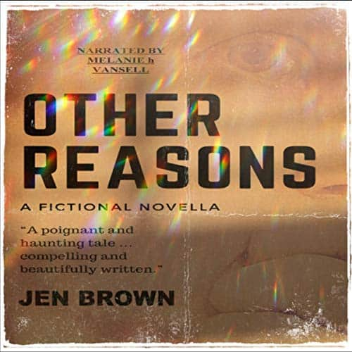 Other-Reasons-Fictional-Novella