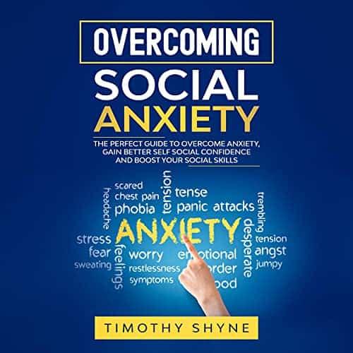 Overcoming-Social-Anxiety