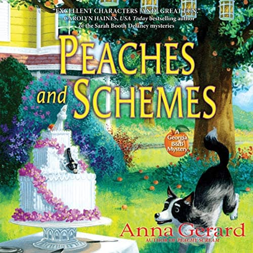 Peaches-and-Schemes
