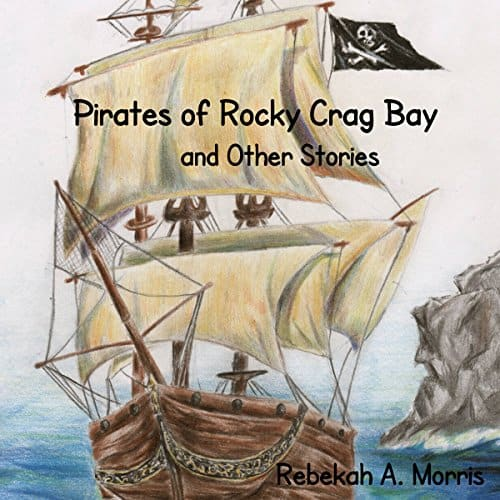 Pirates-of-Rocky-Crag-Bay-and-Other-Stories
